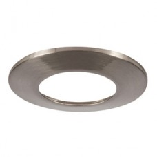 KSRFRD203 SATIN CHROME DETACHABLE RING