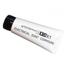 BX1-225 BICON Electrical Jointing Paste