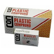 R391 BICON Electrical Weatherproof Compound